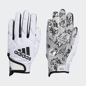 Freak 5.0 Comics Gloves