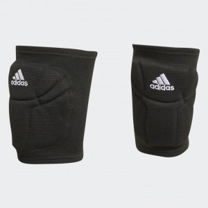 Elite Volleyball Kneepads