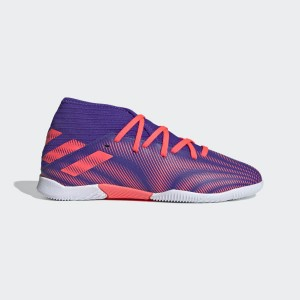 Nemeziz .3 Indoor Shoes