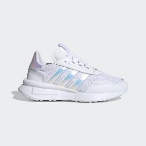 Retroset Shoes
