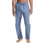 Classic Flannel Pajama Pants