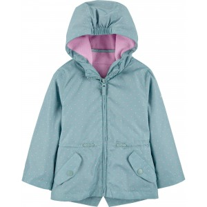 4-In-1 System Jacket
