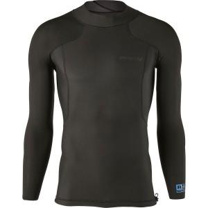 R1 Lite Yulex Long-Sleeve Top - Mens