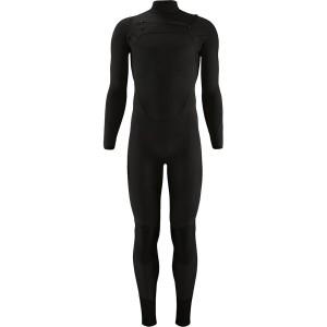 R1 Lite Yulex Full-Zip Wetsuit - Mens