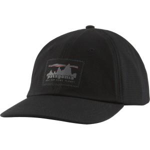 73 Skyline Trad Cap