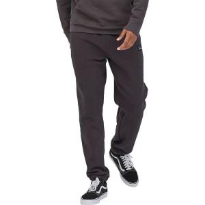 P-6 Big Label Uprisal Sweatpant - Mens