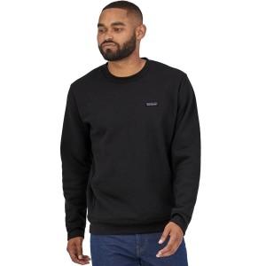 P-6 Label Uprisal Crew Sweatshirt - Mens