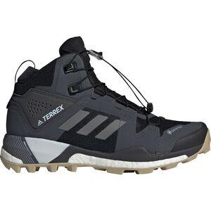 Terrex Skychaser XT GTX Mid Hiking Boot - Womens