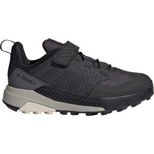 Terrex Trailmaker CF Hiking Shoe - Little Boys
