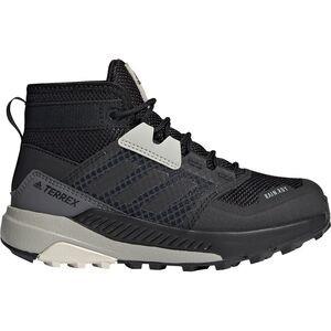 Terrex Trailmaker Mid R.Rdy Shoe - Kids