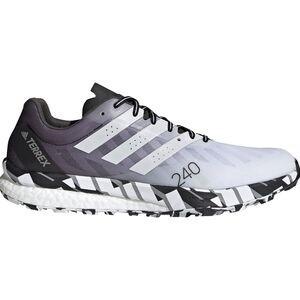 Terrex Speed Ultra Trail Running Shoe - Mens