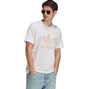 Camo Trefoil T-Shirt - Mens