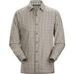 Cambrion Long-Sleeve Shirt - Mens