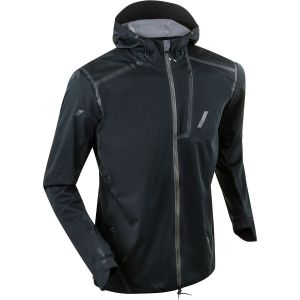 Sky Run Jacket - Mens