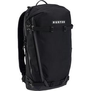 Gorge 20L Backpack