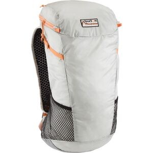 Packable Skyward 25L Daypack