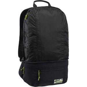 Packable Sleyton 18L Hip Pack