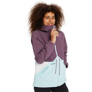 Narraway Jacket - Womens