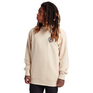 Rosewood Crew Sweatshirt - Mens