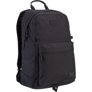 Kettle 2.0 23L Backpack