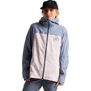 AK Gore-Tex Surgence Jacket - Womens