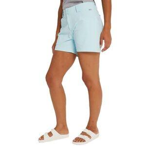 Multipath Short - Womens