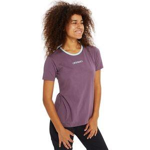 Vault Short-Sleeve T-Shirt - Womens