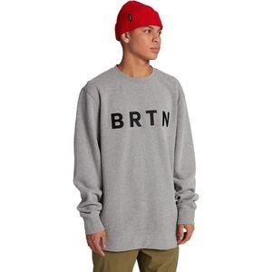 BRTN Crew Sweatshirt - Mens