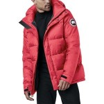Approach Jacket - Mens