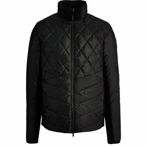 Nomad HyBridge Lite Jacket - Mens