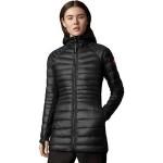 Hybridge Lite Down Coat - Womens