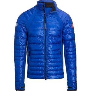 Hybridge Lite Q Jacket - Mens