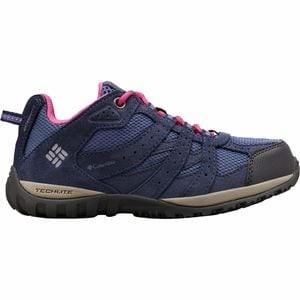 Redmond Waterproof Shoe - Toddler Girls