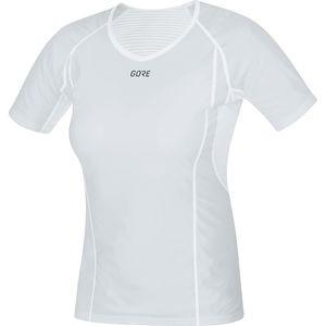 Windstopper Baselayer Shirt - Womens