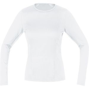 Baselayer Long-Sleeve Shirt - Womens