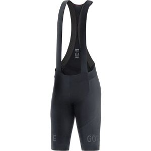 C7 Bib Shorts+ - Womens