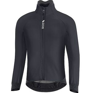 C5 GORE-TEX Infinium Thermo Jacket - Mens