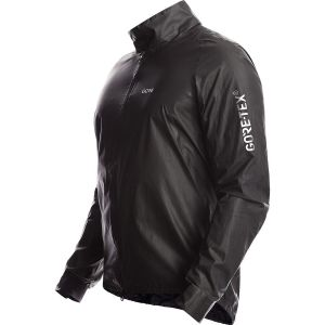 C5 GORE-TEX Shakedry 1985 Jacket - Mens