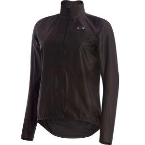 C7 GORE-TEX Shakedry Jacket - Womens