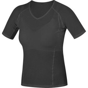 Baselayer Shirt - Womens