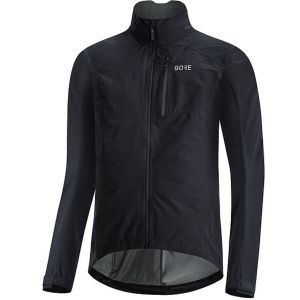 GORE-TEX Paclite Jacket - Mens
