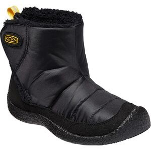 Howser II Mid Boot - Kids