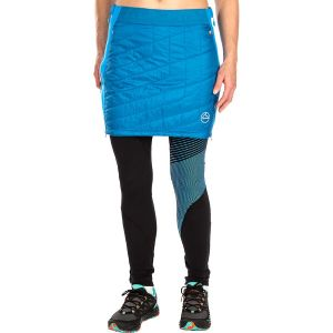 Warm Up Primaloft Skirt - Womens