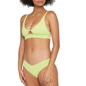 Pratt Bikini Bottom - Womens