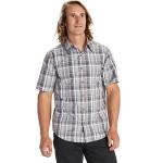 Lykken Short-Sleeve Shirt - Mens