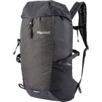 Kompressor 18L Backpack