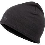 Shadows Hat