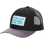 Retro Trucker Hat - Mens