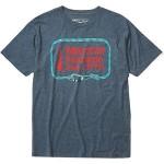Ascender T-Shirt - Mens