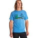 Trek T-Shirt - Mens